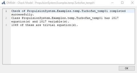 turbofan_temp01_02