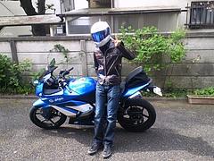 SBCA0054