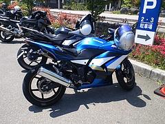 SBCA0032
