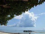 カイジ浜2