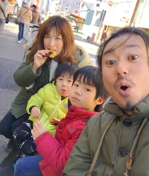 """川崎市、武蔵新城の美容室で可愛く素敵にカッコよくなるなら""""HAIR−ROOMはてるま""""たまちゃん☆におまかせっ!!"""