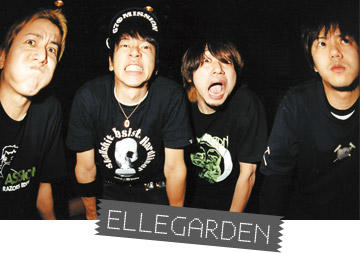 ELLEGARDENの画像 p1_13