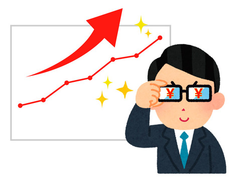 田中唯株価予想