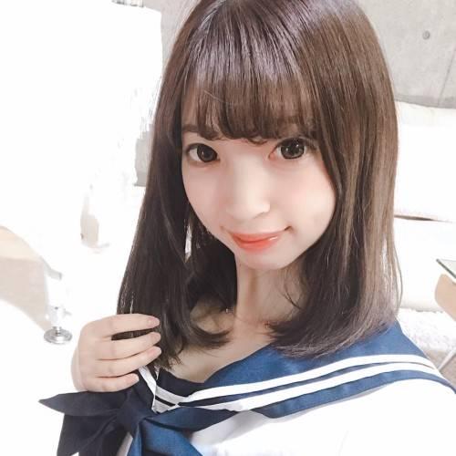 冬愛ことね 身長145cmのちっちゃい美少女が生中出しAV女優デビュー!