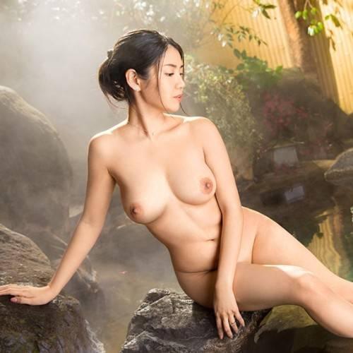 MGS動画で異色の熟女・人妻AV半額セールきた!!