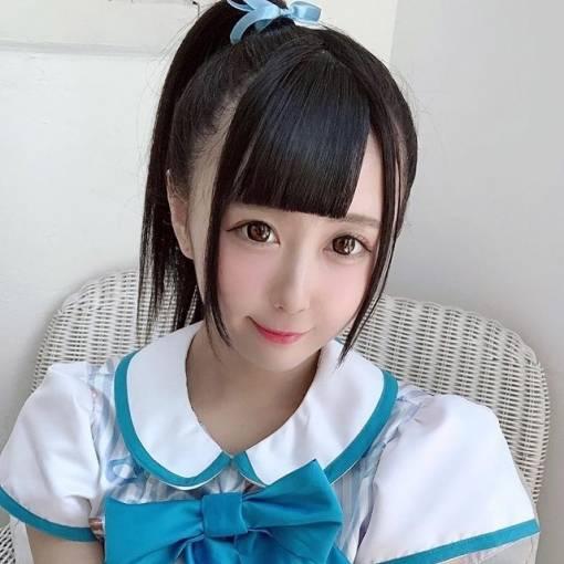 三咲美憂(みさきみゆう)AVデビュー!