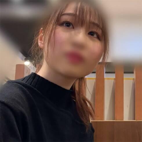 新人AV女優、FC2PPV出てた??