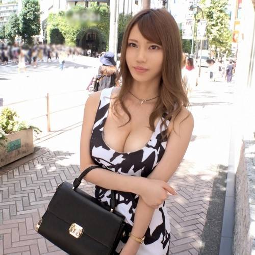某有名芸能人のカキタレAV女優 咲々原リン 素人時代のパパ活ハメ撮り入手!