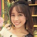 鈴木あきえ~王様のブランチ卒業で見せた過去の熱湯風呂透けパンが極エロ!