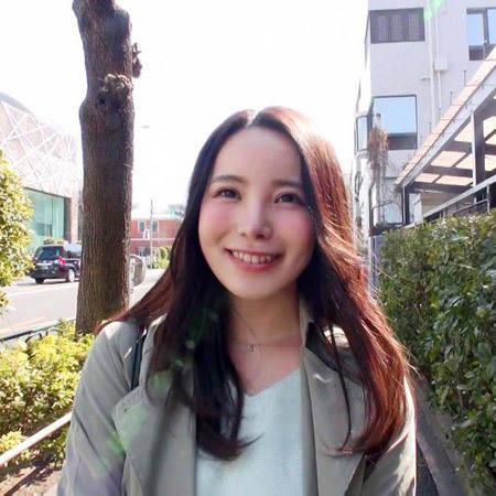 野々宮蘭AVデビュー!