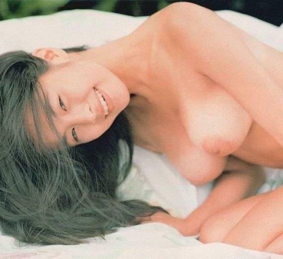 【芸能人ヌード エロ画像】綺麗な芸能人たちがセクシーなヌード姿を披露