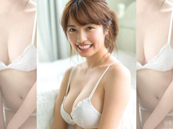 MIYU(20) 逸材過ぎるスーパールーキー!