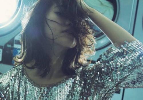 桜井玲香 乃木坂46を支える圧倒的なポテンシャル。