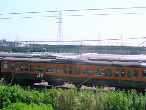 s-DSCN1328h