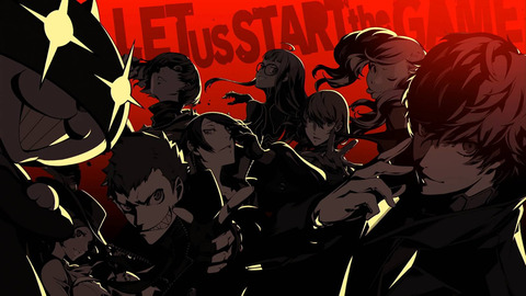 persona5-review-header