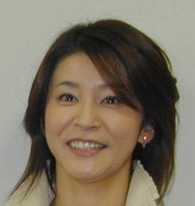 バイオリニスト高嶋ちさ子、CMモンペ役を悲しむ次男に長男諭す 「ママがやれる役ってそれ以外何があるんだよ」