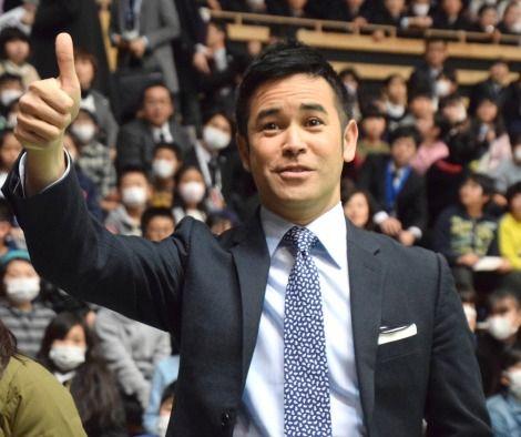日本テレビのアナウンサーという看板を背負って、夜の街で我が世の春を謳歌していた鈴木アナだが、一気にどん底に叩き落された。
