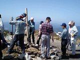 井原山 2