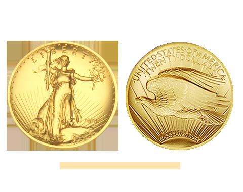 b_w_atq_coin