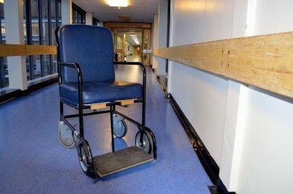 wheelchair_201573