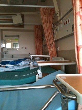 hospital_208194