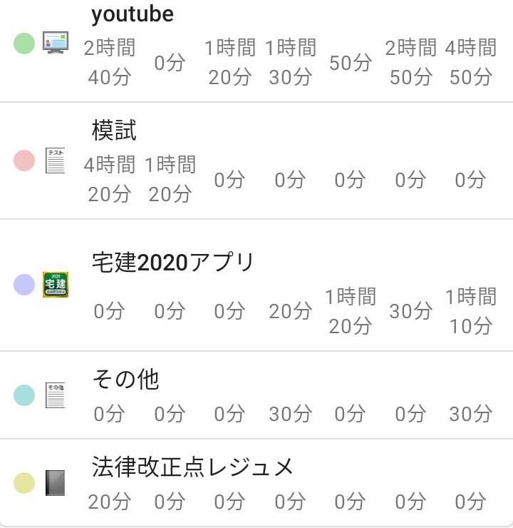 Screenshot_20201012-005716~2