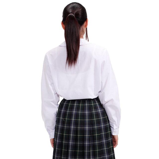 岐阜・瑞穂市長「女子中学生のブラウスが汗で透け、下着が見えるほどだった」