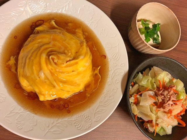 【画像あり】ワイが作ったうますぎるお昼ご飯いくら出せる?
