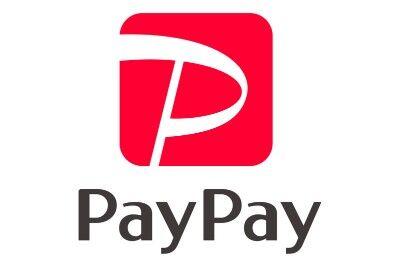 【悲報】PayPayさん、覇権を取ったので4月から還元率0.5%に