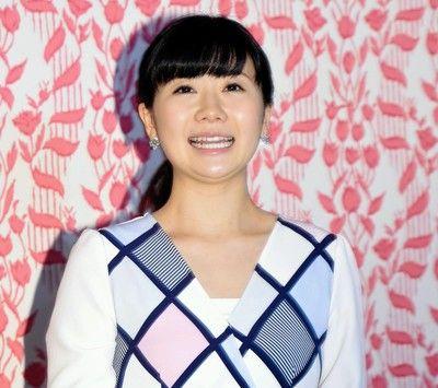 福原愛さんが第2子妊娠!夫・江選手がツイッターで報告「新しい家族に会えることを楽しみに」