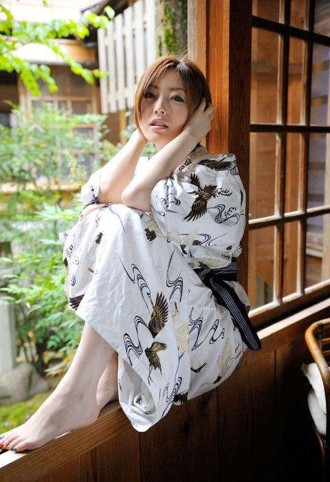 羽田あいPart002 AV女優のエッチな画像