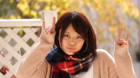 美人美脚画報 青山未来 AV女優のエッチな画像