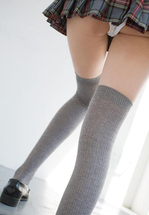 http://nurupic.blog.fc2.com/