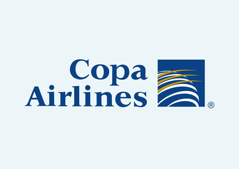 FreeVector-Copa-Airlines[1]