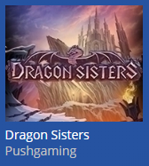 DRAGON SISTERS 2