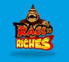 RAGE TO RICHES アイコン