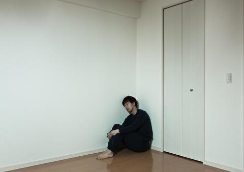-shared-img-thumb-PAK93_heyanosumidetaikuzuwari20140322_TP_V (1)