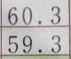 DBB653DC-1A40-40FD-9D30-3A5594DD282E