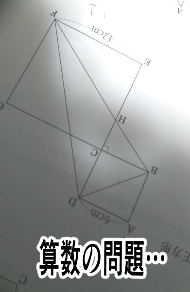 F0146C5A-0C85-4A74-ACF2-3A89C54D8851