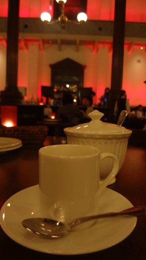 cafe189404