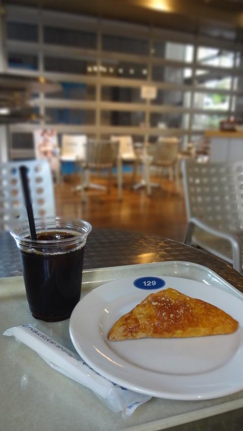Cafe129 01