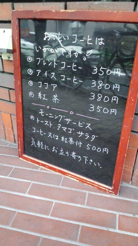 580e3811.jpg
