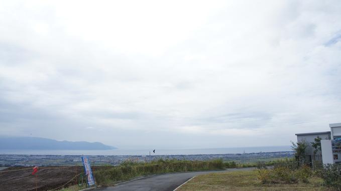 静岡県 NEOPASA駿河湾沼津(下り)のグルメとカフェ?