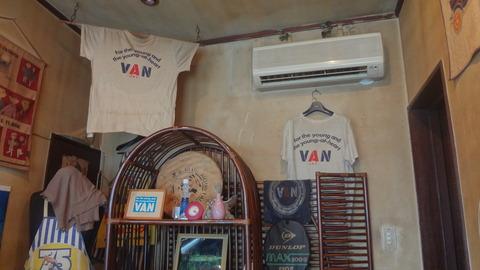 VAN05