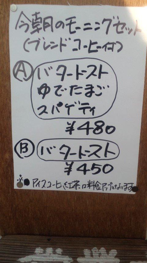 a07e3d27.jpg
