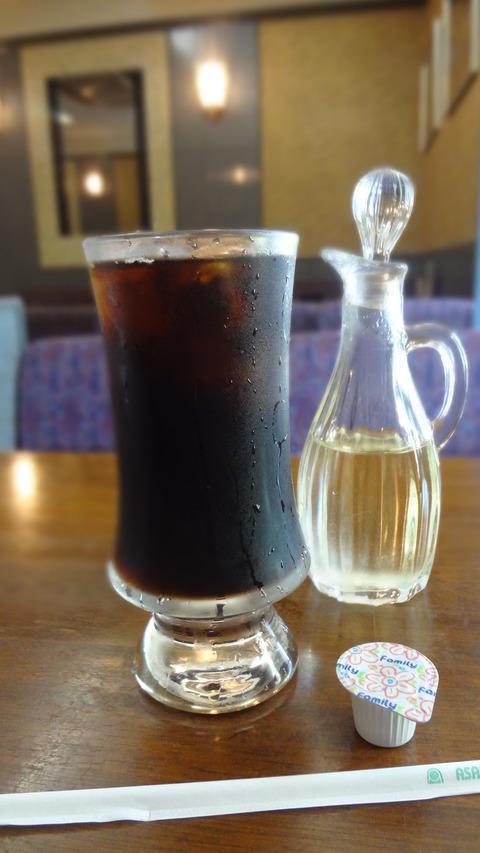月島茶茶04