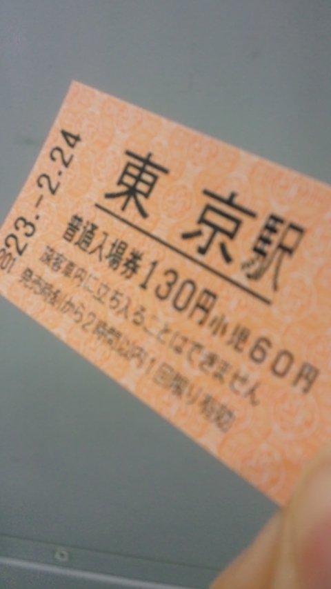 db9aa8b4.jpg
