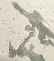『はじめの一歩』1172話(ネタバレあり)1
