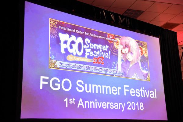 アニメエキスポFGOステージ-26