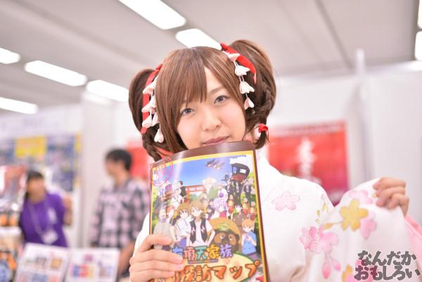 アニ玉祭 コスプレ 写真画像_6451